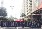 Doze anos após tragédia, moradores ainda esperam indenização na PB - Assuero Lima/UOL
