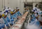Operação Carne Fraca: A produção da carne no Brasil e a ética - Pedro Ladeira/Folhapress