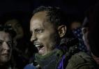 Inaki Zugasti/AFP