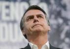 Dario Oliveira - 5.ago.2018/Estadão Conteúdo