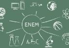 Interdisciplinaridade no Enem (Foto: Shutterstock / Brasil Escola)