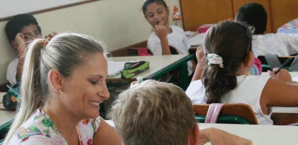 Secretaria de Estado da Educação de Santa Catarina