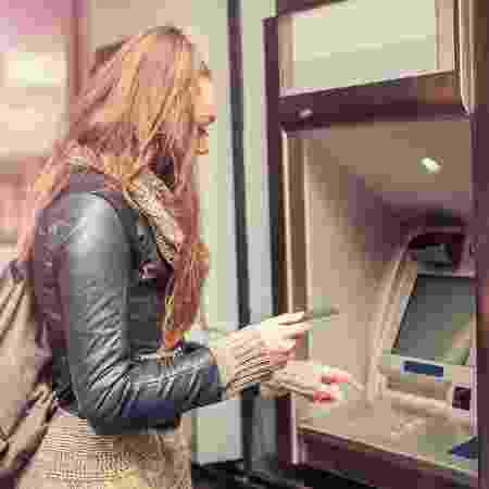 O objetivo é assegurar a prestação dos serviços bancários essenciais à população - Getty Images/iStockphoto
