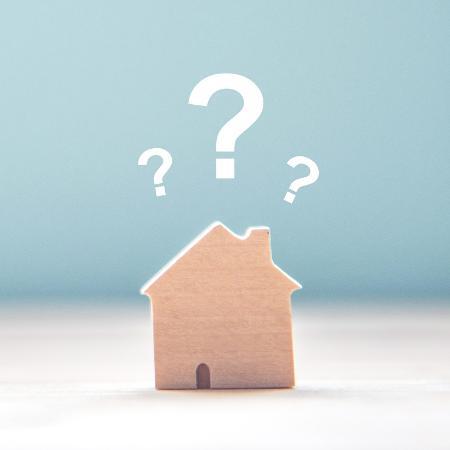 Medida relativa a financiamento de imóveis visa aumentar a liberação de empréstimos pelos bancos - Getty Images/iStockphoto/oatawa