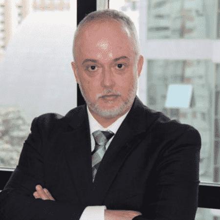 O ex-procurador regional da República Carlos Fernando dos Santos Lima  - Imagem/Divulgação