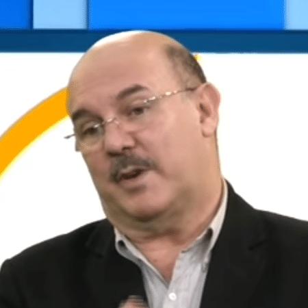 Milton Ribeiro, novo ministro da Educação - reprodução YouTube