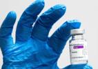Vacina AstraZeneca/Oxford: risco de trombose é raríssimo e não há motivo para interromper imunização, avaliam cientistas