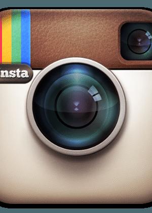 O Facebook, dono do Instagram, já pagou mais de US$ 4 milhões para os 'caçadores de bugs'