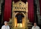 Basilica de Saint Denys de Argenteuil