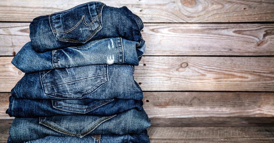 jeans, calça jeans, roupa, calça,