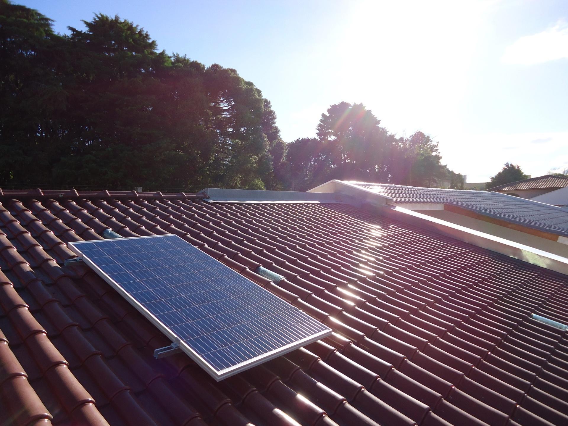 b1a23e411db Califórnia passa a exigir energia solar em novas residências - 10 05 2018 -  UOL Economia
