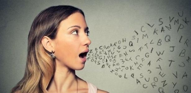 Pacientes de depressão costumam ter voz monótona, plana e sem expressão - Thinkstock
