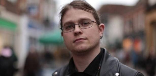 Paul Pritchard afirma que desde os seus 18 anos sabia que não queria ter filhos