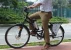 Como startups brasileiras podem destravar a mobilidade urbana no país (Foto: Divulgação )