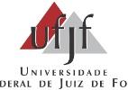 MG: UFJF realiza Vestibular 2018 EaD com 750 vagas - UFJF