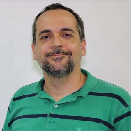 O economista Abraham Weintraub, da Unifesp - Reprodução