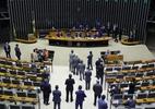 Proposta para PL das Fake News é criticada por mudar foco dos debates (Foto: Michel Jesus/ Divulgação Câmara dos Deputados)