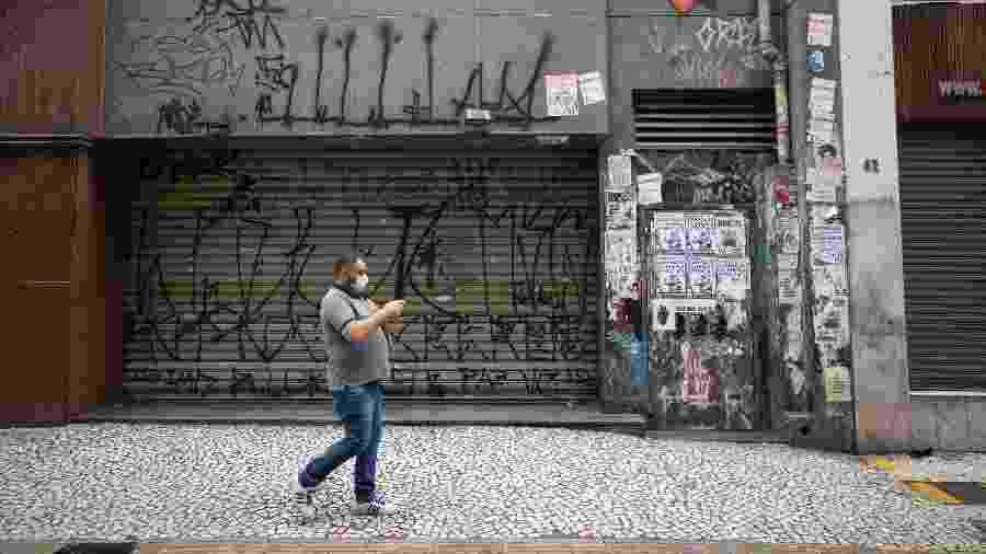 Andre Porto/UOL