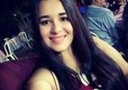 Antes de morrer de covid-19, grávida soube da morte da mãe pelo Facebook