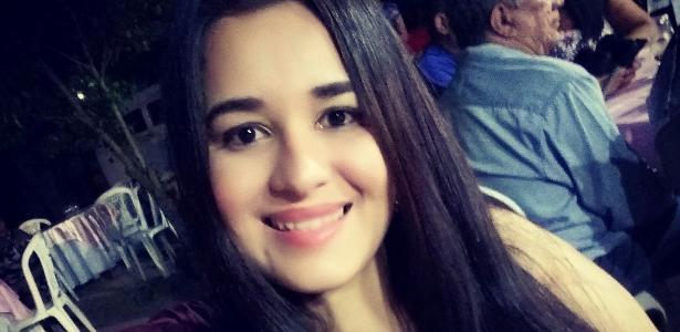 Diagnóstico de covid-19 | Antes de morrer, grávida soube da morte da mãe pelo Facebook