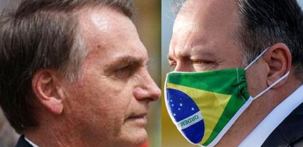 Josias de Souza   Bolsonaro quer impedir a compra de vacinas