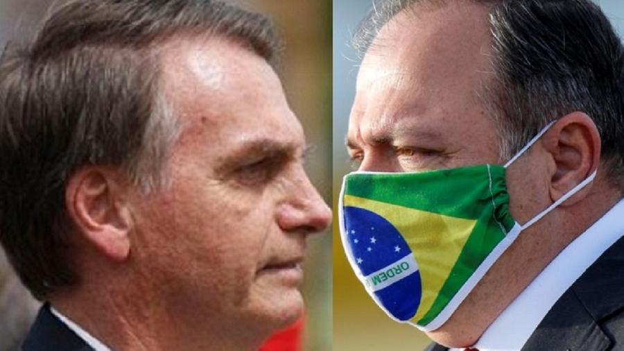 Fernando Frazão/Agência Brasil; Reprodução
