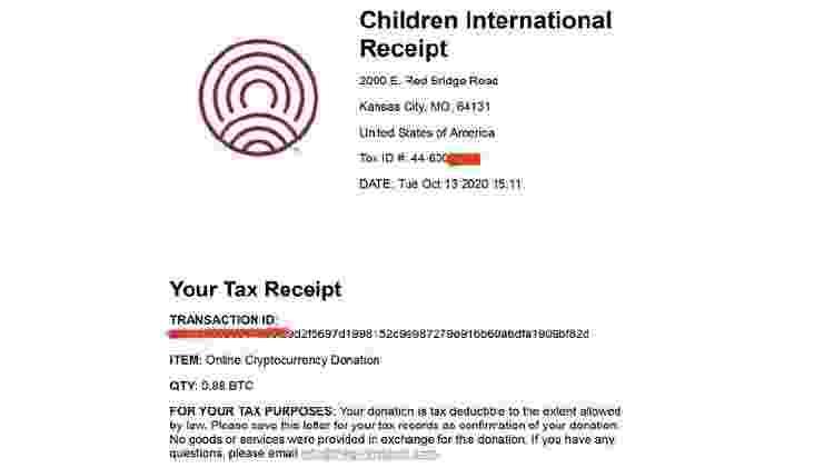 Grupo hacker 'Robin Hood' doa dinheiro para caridade:  - Reprodução - Reprodução