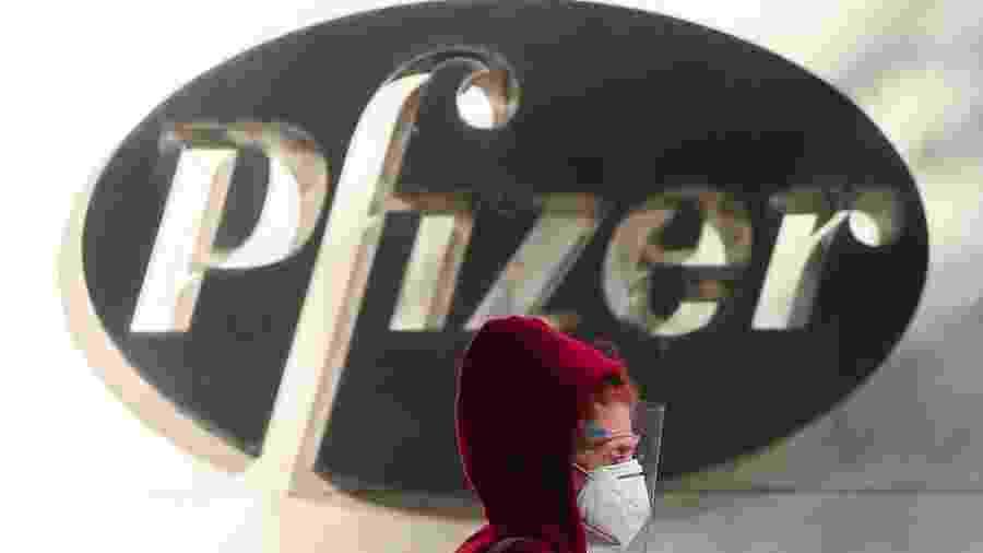 Ministério da Saúde diz que deve comprar vacina da Pfizer após registro na Anvisa - Por Ricardo Brito