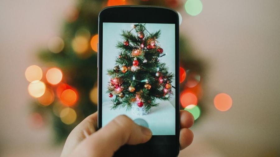Essa lista com 7 celulares vai ajudar você que busca um modelo mais em conta para comprar agora - Getty Images