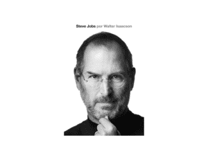 Steve Jobs - Walter Isaacson - Amazon - Amazon
