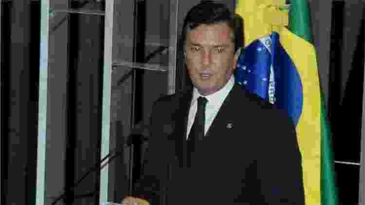 Plano Collor, em 1990, foi marcado pelo confisco da poupança e teve encolhimento de 4,4% da economia - Agência Brasil - Agência Brasil