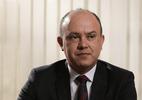 Para associação, ministro da Justiça terá que lidar com insatisfação da PF