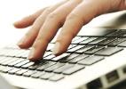 Como escolher os produtos e serviços para comercializar em seu blog - Shutterstock