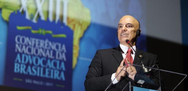 JF DIORIO/ESTADÃO CONTEÚDO