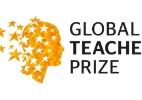 Global Teacher Prize 2019: inscrições abertas para premiação de 1 milhão de dólares - Brasil Escola