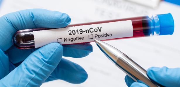 Começou com a zika | Resposta rápida: como epidemias levaram ciência brasileira a outro patamar