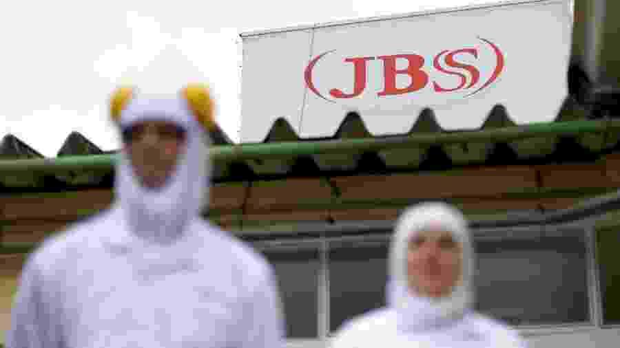 Empresa nega qualquer compra de fazendas envolvidas em irregularidades - Ueslei Marcelino
