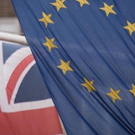 Período para transição do Brexit termina em 31 de dezembro - PA Media via BBC