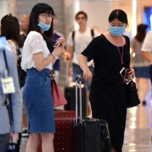 Yoshikazu Tsuno/AFP - 15.jun.2015
