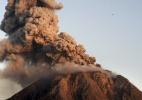 Rony Muharrman/Antara Foto/Reuters