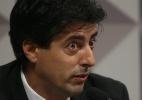 Fabio Rodrigues Pozzebom - 21.jun.2016/Agência Brasil)