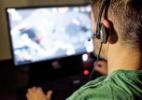 Como games podem ser uma janela para uma experiência alternativa de gênero - Getty Images/iStockphoto