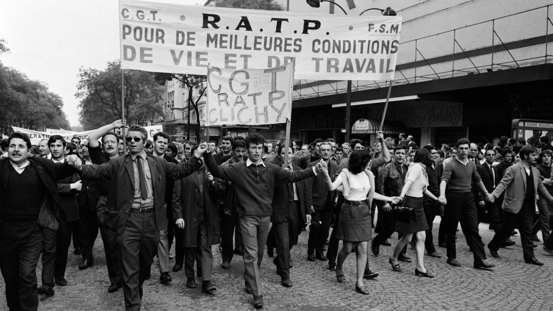 Jacques Marie/AFP