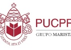 PUCPR convoca mais de 100 candidatos em 2ª chamada do Vestibular de Inverno 2018 - pucpr