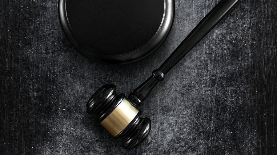 Concurso do TJ-SP 2021 tem 845 vagas para o cargo de escrevente técnico judiciário - Getty Images