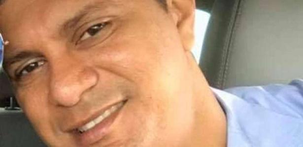 Caso com avião presidencial | Sargento preso com cocaína confessa e é condenado a 6 anos de prisão na Espanha