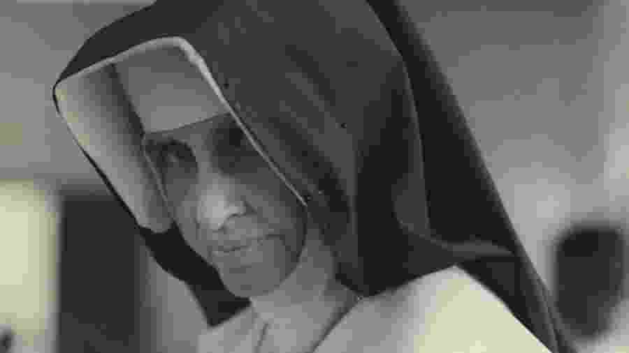 Fora os milagres reconhecidos, há milhares de relatos de graças alcançadas com a intercessão de Irmã Dulce - Acervo Osid