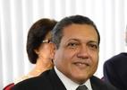 Encontro na casa de Gilmar selou indicação de Kassio Marques ao Supremo  (Foto: Ramon Pereira/Ascom-TRF1)