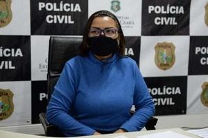 PCCE/divulgação