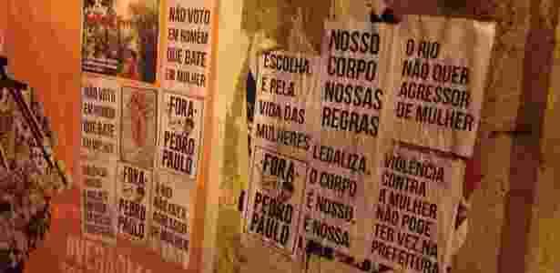 Botafogo - Reprodução/Facebook - Reprodução/Facebook